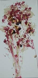 petal freenzy